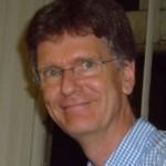 Simon Wallis